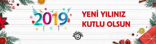 Yeni_Yil_2019 (2)