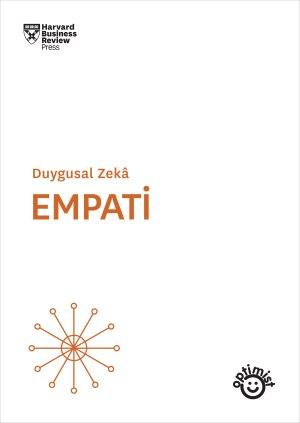 Empati_K2