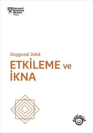 Etkileme_ve_Ikna_K2