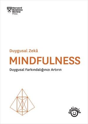 mindfulness_k2