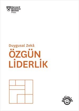Ozgun_Liderlik_K2