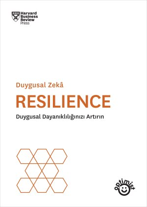 Resilience_K2