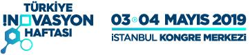 tih-logo.png