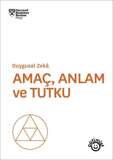 Amac_Anlam_ve_Tutku_K2