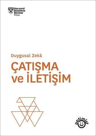 Catisma_ve_Iletisim_K2.jpg