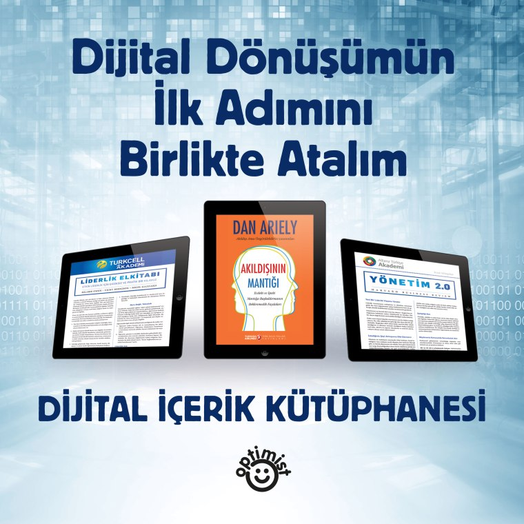 Dijital_Donusum_Linkedin