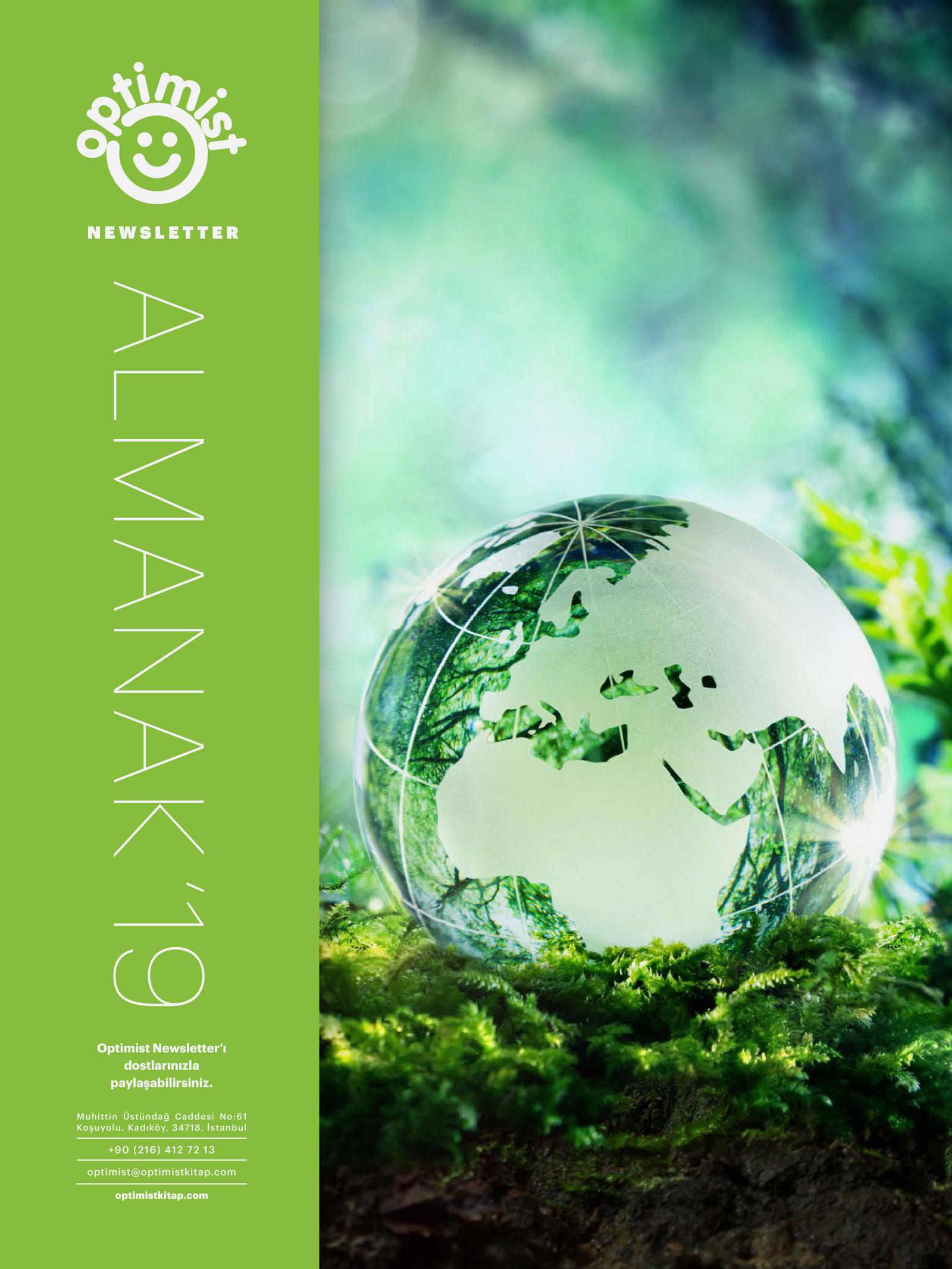 Optimist_Newsletter_Almanak_2019-1
